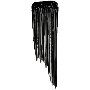 MAYBELLINE Тушь для объема и подкручивания ресниц The Falsies Lash Lift